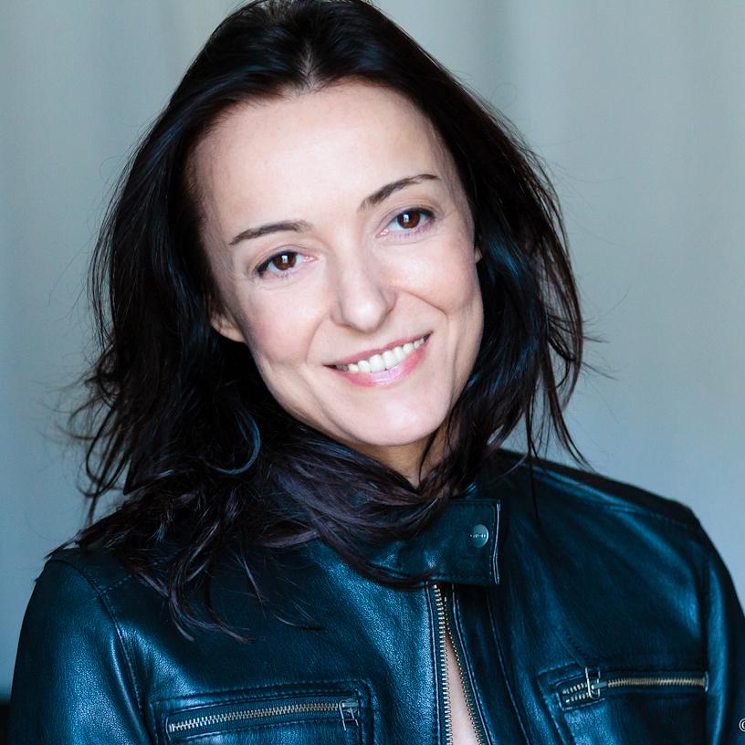 Claire Puygrenier 3