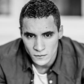 Radouan Leflahi